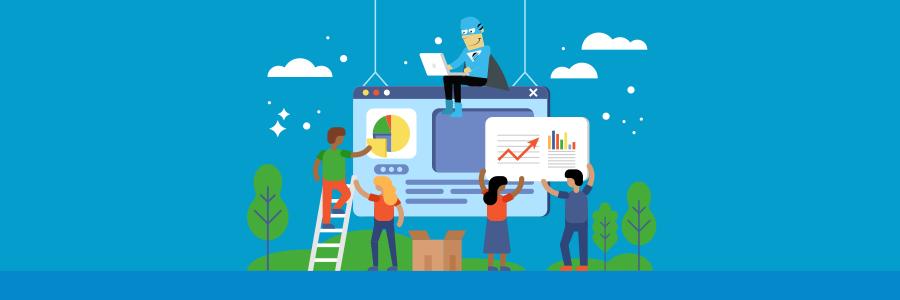 blogs-seo-digital-marketing