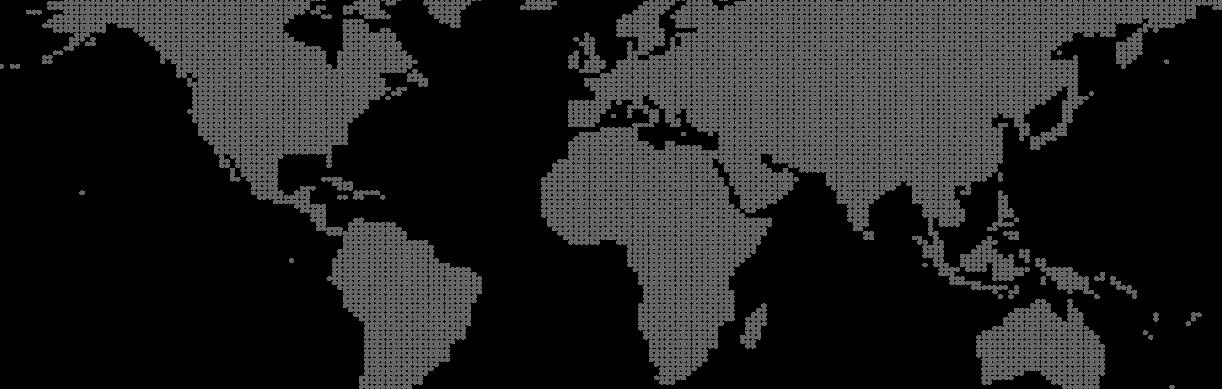 masthead_world_bg